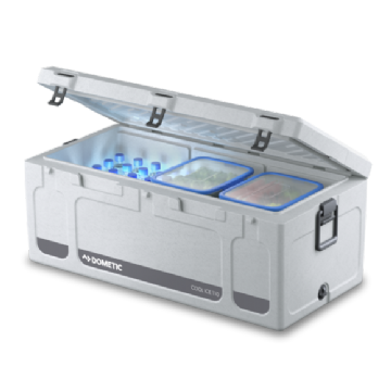 Dometic Cool-Ice CI 110 Insulated box, 111 lts